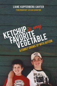 Ketchup-Is-My-Favorite-Vegetable-Liana-Carter