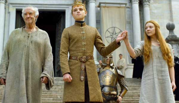 Photo-4-Tommen-Margery-Sparrow-GoT-6x6
