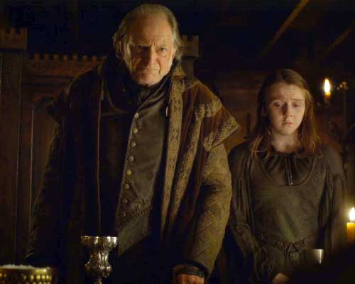 Photo-5-Walder-Frey-GoT-6x6