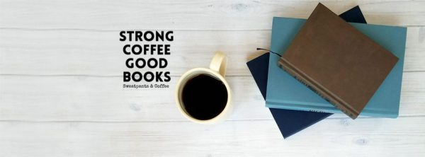 Strong-Coffee-Good-Books_FB