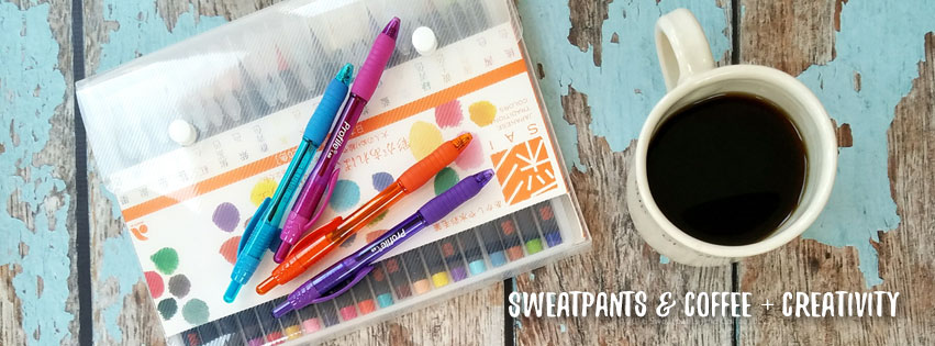 Creative Lifestyles | Sweatpants & Coffee Images | Free Download