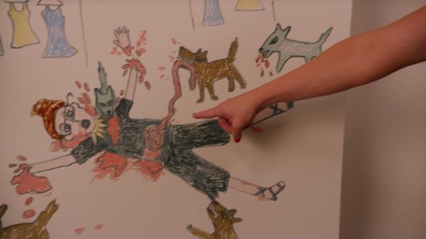 5. Unbreakable Kimmy Schmidt 2x5