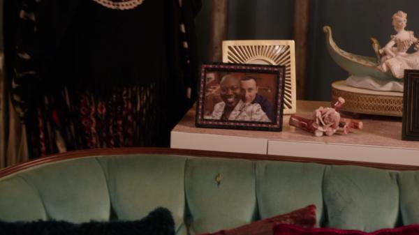 6. Unbreakable Kimmy Schmidt 2x5