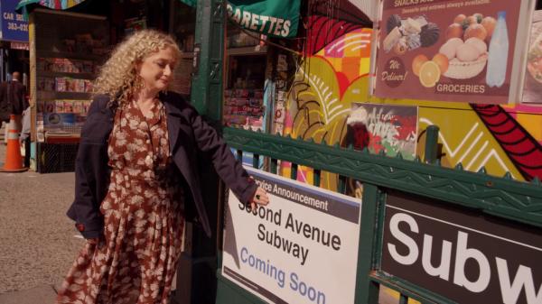 8. Unbreakable Kimmy Schmidt 2x5