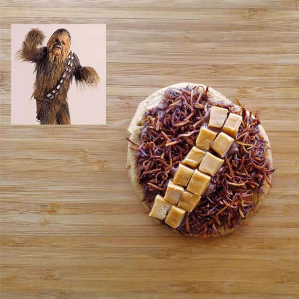 Wookie-Cookie-chewbacca-inset
