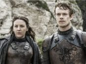 got-6x5-theon-and-yara (1)