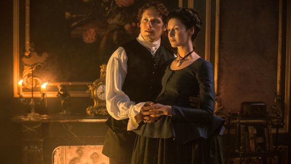 jamie-and-claire-by-fire