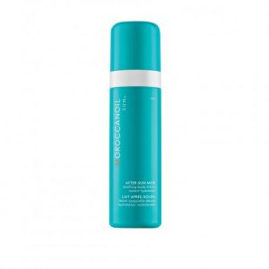 moroccanoil_after_sun_milk_1__900x900
