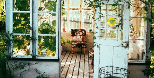 reading-garden-fb