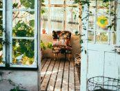 reading-garden-wp