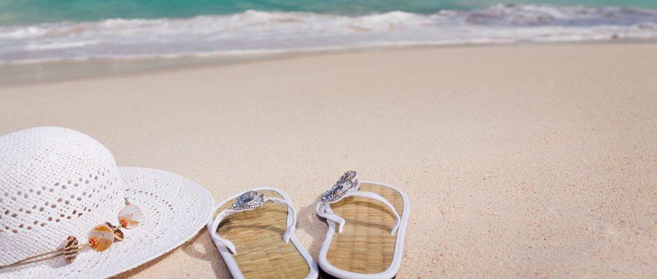 sun-beach-wp