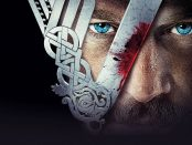 0.VikingsSeason2