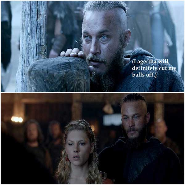 4-Vikings-Season-2-Highlights-Aslaug-arrives