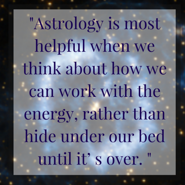 640x640 - Astrology is most helpful