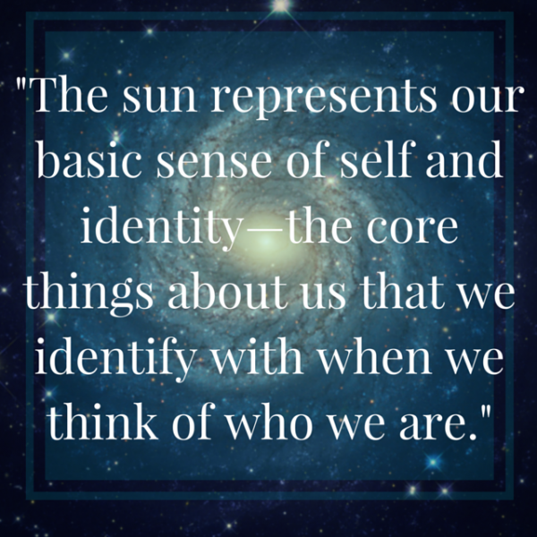640x640-The sun represents our basic sense of self and identity—the core things about us that we identify with when we think of who we are.