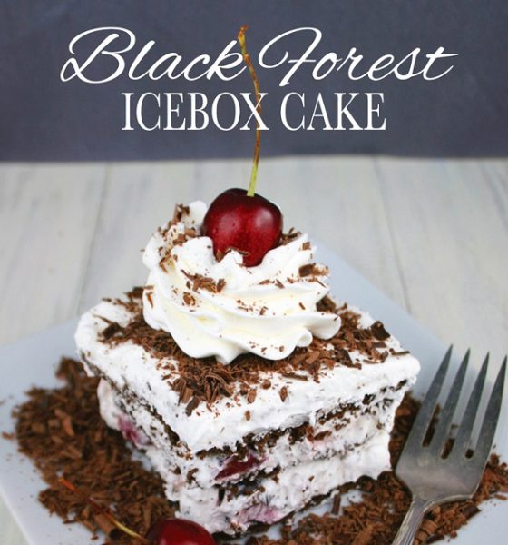 Black-Forest-Icebox-Cake-Title