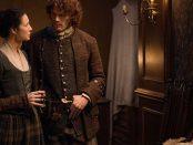 Outlander-2x12-wp