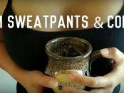 Team-Sweatpants-&-Coffee-wp1