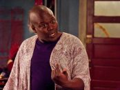 Unbreakable-Kimmy-Schmidt-S2E9-wp