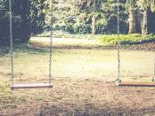 backyard-swings-wp
