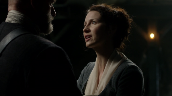 claire-scolds-dougal