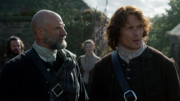 jamie-and-dougal-contemplate