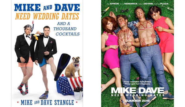 mike-and-dave