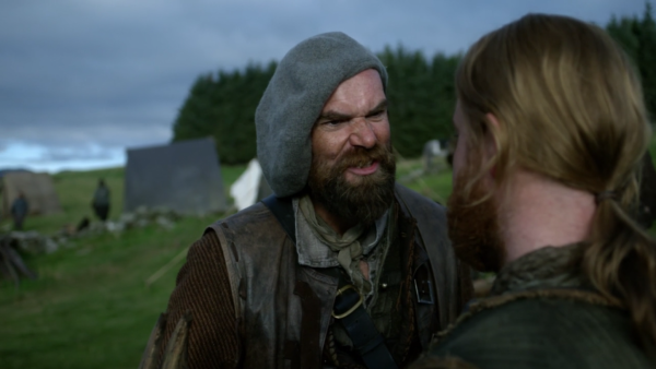 murtagh-schools-the-men