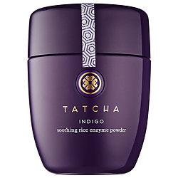 tatcha