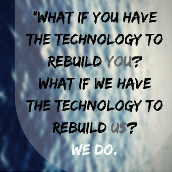640x640 - We have the technology - inset 2
