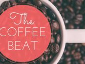 Coffee Beat Feature