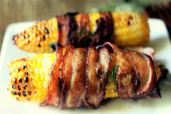 Jalapeno-Bacon-Wrapped-Corn-on-the-Cob-1024x683