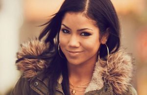 Jhene-Aiko-Songs-e1428738170255