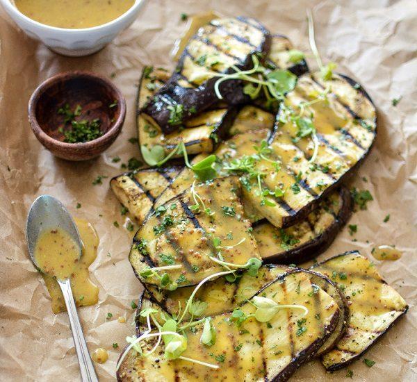 eggplantmustard3