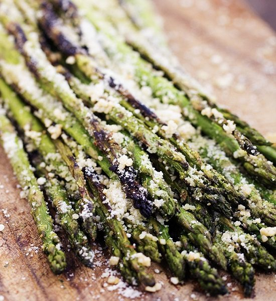 grilled_parmesan_garlic_asparagus