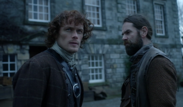 jamie-and-murtagh-make-plans