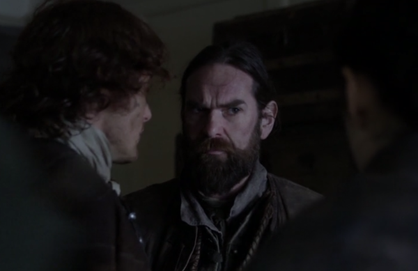 murtagh-isnt-surprised