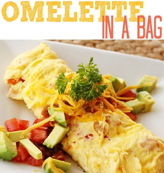 omelette-in-a-bag-