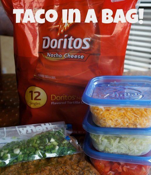 taco-in-a-bag-ingredients