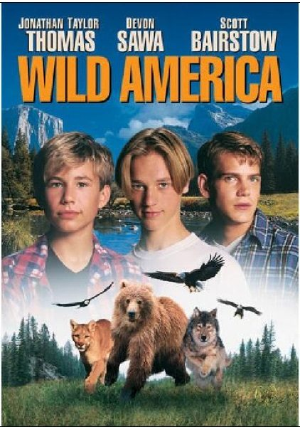 wild-america-from-warner-bros