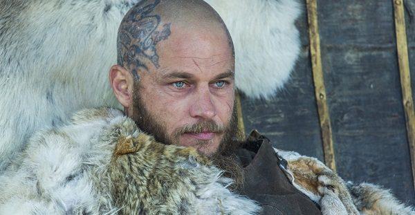 11.Ragnar