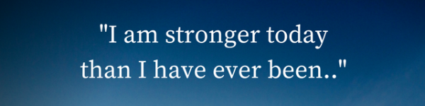 640x160 - stronger inset quote 2
