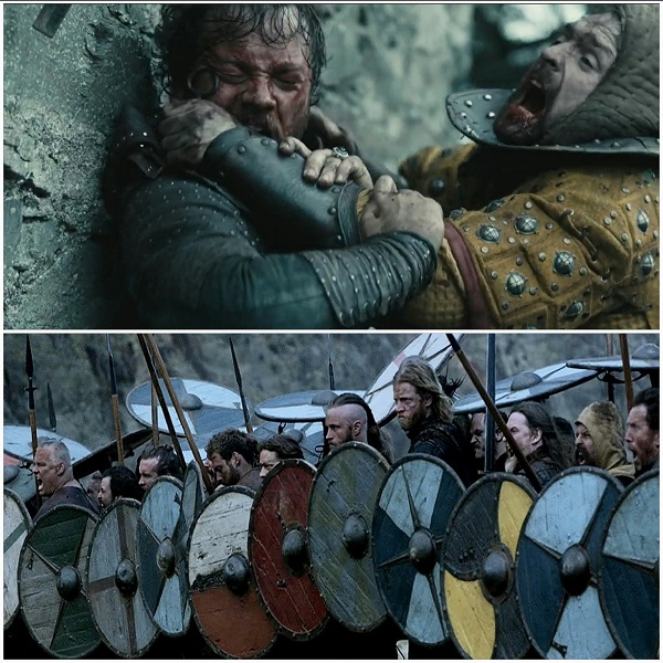 8.battles