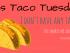 940x450 Taco Tuesday - a gif tale