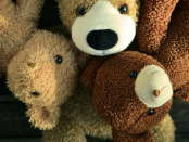 940x450 The miracle of stuffed animals
