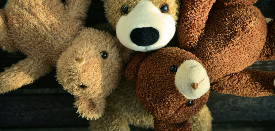 940×450 The miracle of stuffed animals