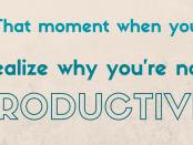 940x450 productivity