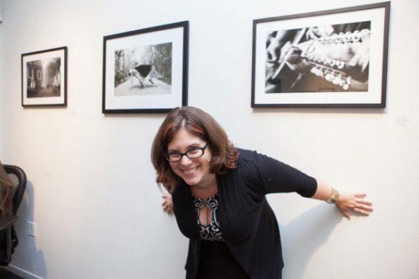 Art-Gallery-Danielle-Hark