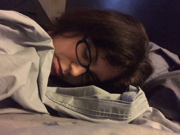 Bed-Dark-Danielle-Hark