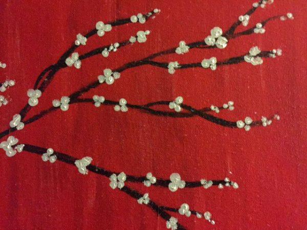 Cherry-Blossom-Tree-Danielle-Hark